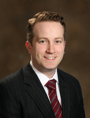 Pierce & Mandell, Curtis Dooling, Boston, MA